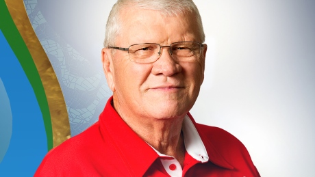 Steve Armitage will not be a part of CBC Sports' Olympic broadcast team.